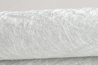 fibras de vidrio quimibber